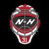 NHL-Habs
