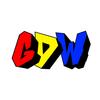 gamedaywear