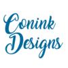 Conink