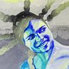 BlueStarseed