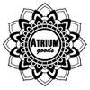 AtriumGoods