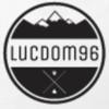 lucdom96