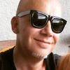 Steffen Remter