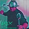 VHGiX