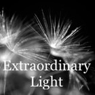 Extraordinary Light