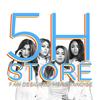 5HStore