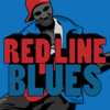 red-line-blues