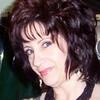 Jeannie Chiara