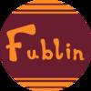 Fublin