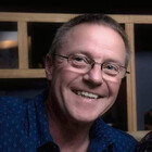 Jim Worrall