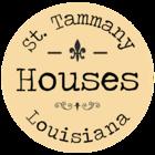 StTammanyHouses