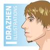 Drazhen