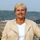 Elfriede Fulda