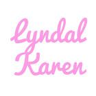 LyndalKaren