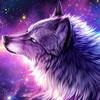Sky-Wolf-5