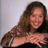 Belinda  Graudins