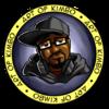 Kimbo Henry