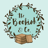 The Bookish And Co
