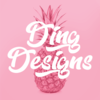 dingdesigns