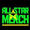 AllStarMerch