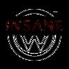 Insane-Wayne