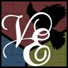 Vogel-Emporium