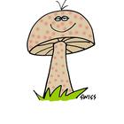 SwissCartoons