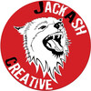 JackAsh
