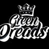 Green-Dreads
