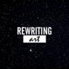 rewritingart