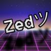 ZedPlays1205
