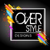 overstyle