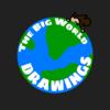 TheBIGWorld