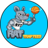 RatTrapTees