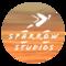 sparrowstudios