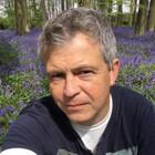 Stuart Chapman