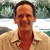 John Neville Cohen