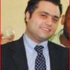 Tarek Solh