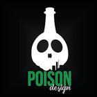 poisondesign