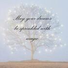 magicdreams