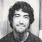 Jeff Masamori