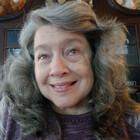 Linda Perry McCarthy