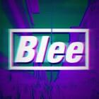 bleedesigns