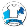 Maindy