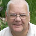 Alan  Castleton