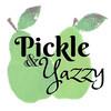 PickleandYazzy
