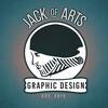 Jack Leeson