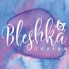 Bleshka-Design