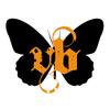 Venomous Butterfly