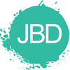JBurkeDigital